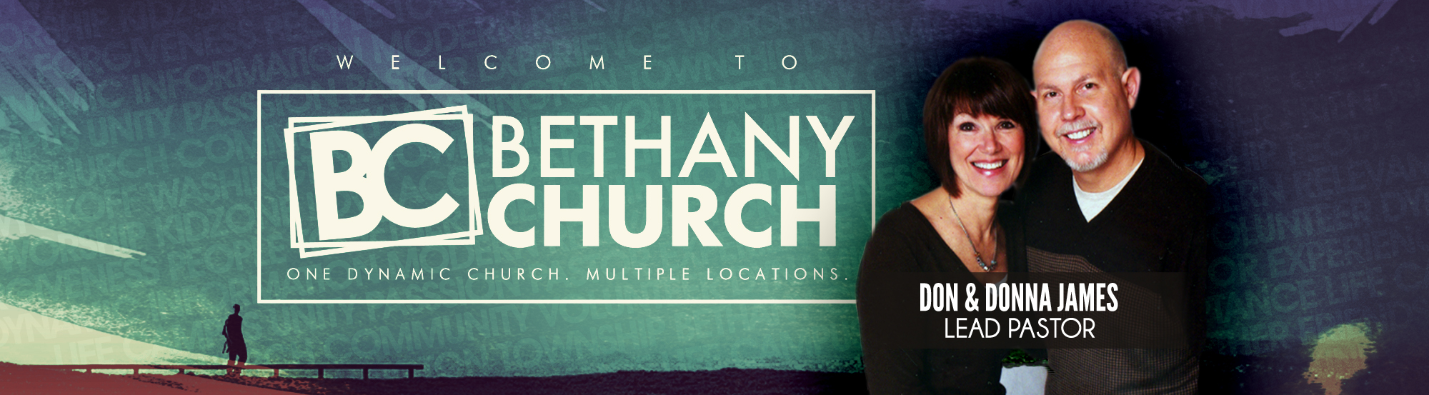 bethanymainsite
