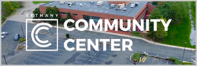 communitycenterbanner