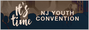 nj-youth-convention-2016-banner