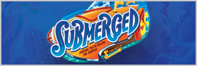 vbs submerged banner