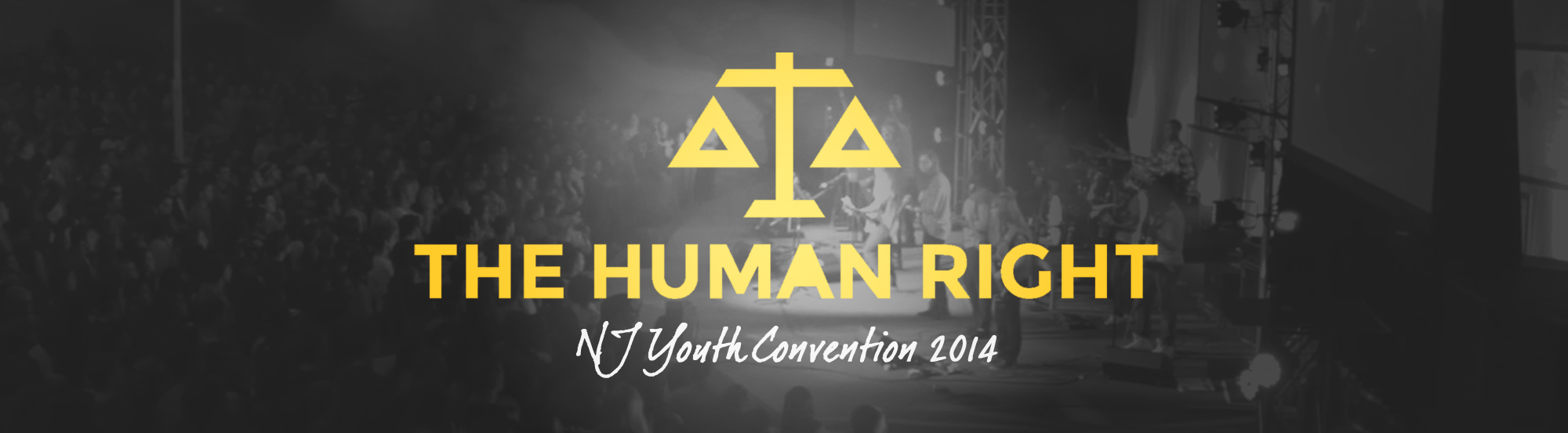 NJYouthConvention2014main
