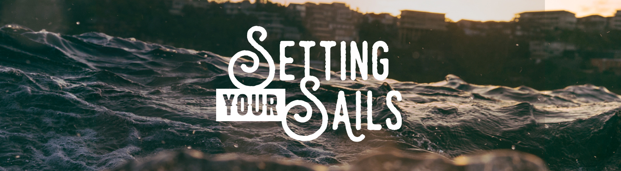 setting-your-sails-main