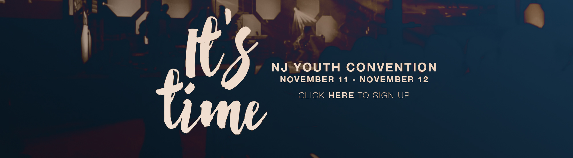 nj-youth-convention-2016-main