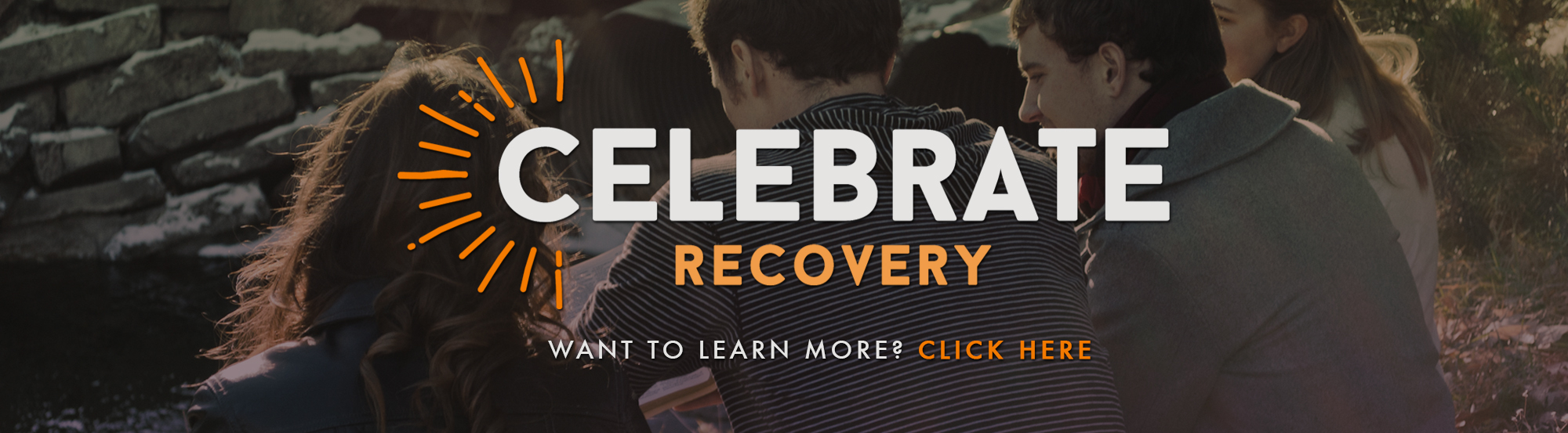 celebrate-recovery-main